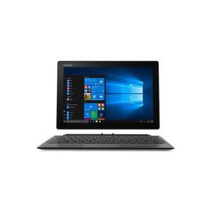 "Lenovo IdeaPad Miix 510-12ISK 12,2"" (Julio 2017)"