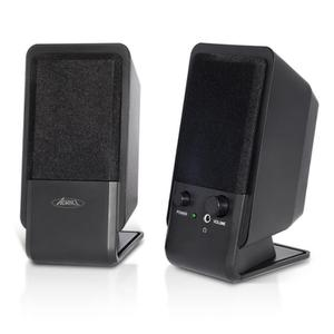 Enceinte   Advance Soundphonic SP-U800B