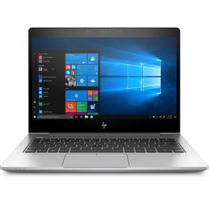 """Hp EliteBook 830 G5 13"""" Core i5 1,7 GHz - SSD 516 Go - 16 Go AZERTY - Français"""