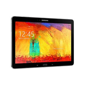 "Galaxy Note 10.1 (2014) 10,1"" 16GB - WiFi - Nero"