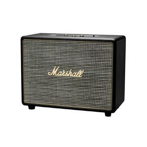 Enceinte  Bluetooth Marshall Woburn - Noir