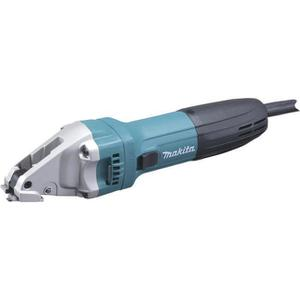 Cisaille Makita JS 1670