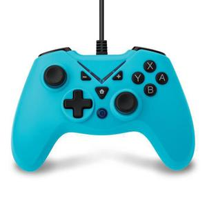 Under Control Nintendo Switch Wired Controller