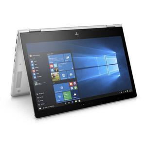 "HP EliteBook x360 1030 G2 13"" Core i5 2,5 GHz  - SSD 256 Go - 8 Go AZERTY - Français"