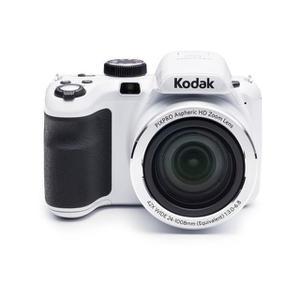 Cámara bridge Kodak Pixpro AZ422 - Blanco
