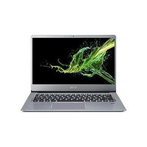 """Acer Swift 3 SF314-41 13,3"""" (August 2019)"""