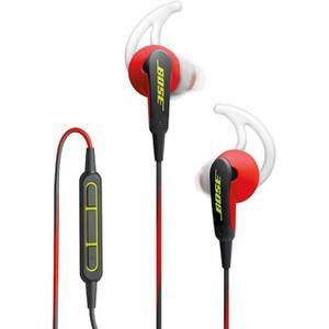 Auriculares Earbud - Bose SoundSport