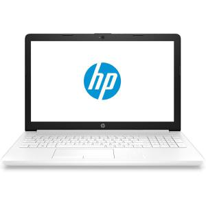 """HP Notebook 15-DB0079NF 15,6"""" (2018)"""