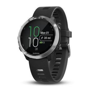 Relojes Cardio GPS Garmin Forerunner 645 Music - Negro