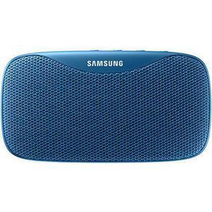 Enceinte Bluetooth  Level Box Slim - Bleu