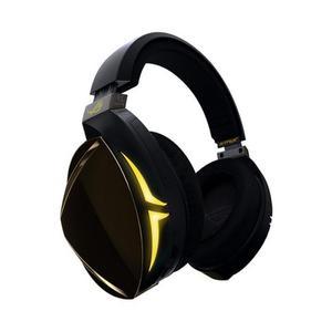 Casque   Gaming Bluetooth  avec Micro Asus ROG Strix Fusion 700 - Noir