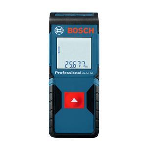 Telémetro Bosch GLM 30