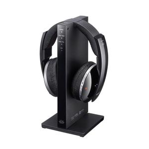 Casque Sony MDR-DS6500 - Noir