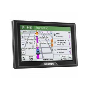 Garmin Drive 40LM GPS