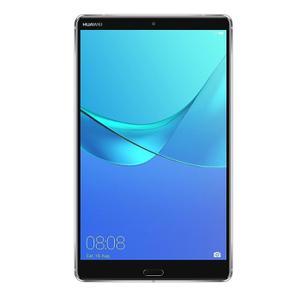 Huawei MediaPad M5 32 Go