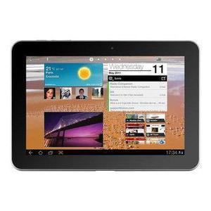 """Galaxy Tab (2011) 8,9"""" 16GB - WLAN + 3G - Schwarz - Ohne Vertrag"""