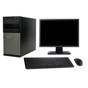 """Dell OptiPlex 7020 MT 19"""" (2014)"""