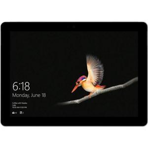 Microsoft Surface Go 10-inch Pentium Gold 4415Y - SSD 128 GB - 8GB AZERTY - Francês