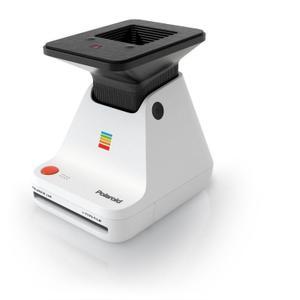 Imprimante  Instantané Portable Polaroid Originals Lab