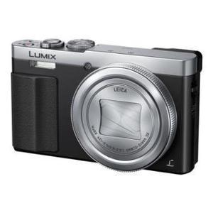 Panasonic Lumix DMC-ZS50 + Leica DC Vario Elmar 24-720mm f/3.3-6.4