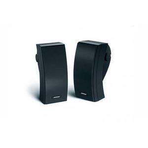 Bose 251 Speaker - Musta