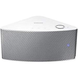 Enceinte Bluetooth Samsung M3 WAM351 - Blanc