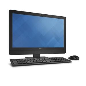 """Dell Optiplex 9030 AIO 23"""" Core i5 3 GHz - SSD 256 GB - 8GB AZERTY"""