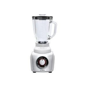 Blender Mixeur Bosch MMB66G5M