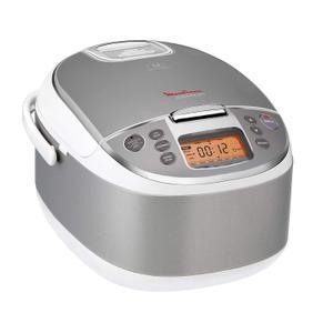 Moulinex MK704E00 Multicook Pro Multicooker