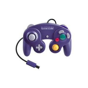 Nintendo Gamecube MGCV