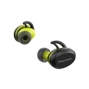 Ecouteurs Intra-auriculaire Bluetooth Réducteur de bruit - Pioneer SE-E8TW