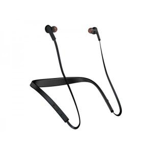 Auricolari Intrauricolari Bluetooth - Jabra Halo Smart