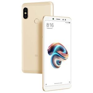 Xiaomi Redmi Note 5 32 Go Dual Sim - Or - Débloqué