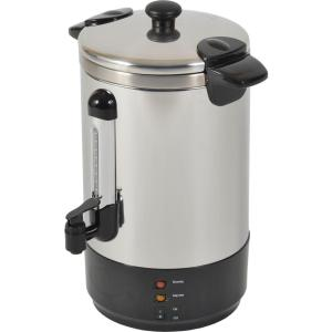 Cafetière Kitchen Chef ZJ-88