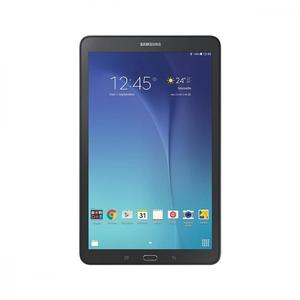 "Galaxy Tab E (2015) 9,6"" 8GB - WiFi - Nero"
