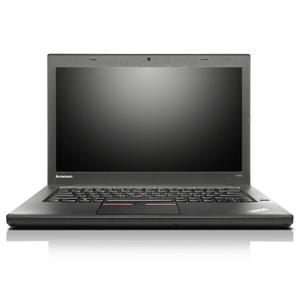"Lenovo ThinkPad T450 14"" (2013)"