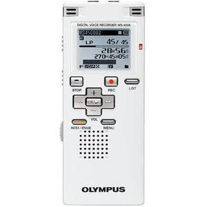 Olympus WS 450S Sanelulaite