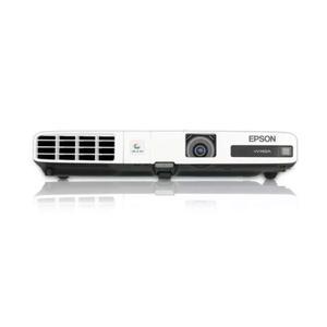 Proyector de vídeo Epson EB-1775W 3000 Lumenes Blanco