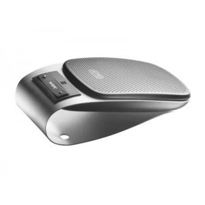 Lautsprecher Bluetooth Jabra Drive - Grau