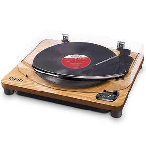 Ion Air LP Vinyl-Plattenspieler