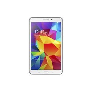 "Galaxy Tab 4 (2014) 8"" 16GB - WiFi - Wit - Zonder Sim-Slot"
