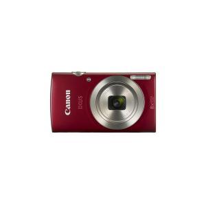 Fotocamera Compactta Canon Ixus 175 - Rosso