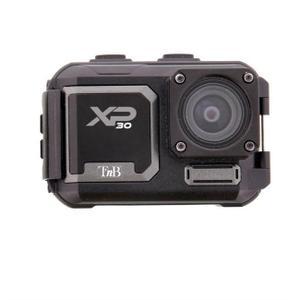 TNB XP 30 Waterproof Action Sport-Kamera