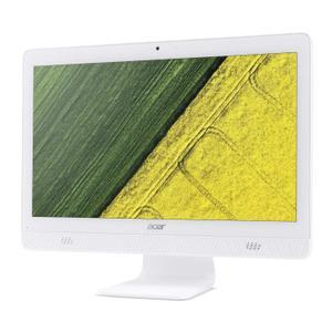 """Acer Aspire C20-720-001 19,5"""" (Février 2018)"""