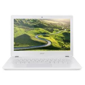 """Acer Aspire V3-371-307G 13.3"""" (2016)"""