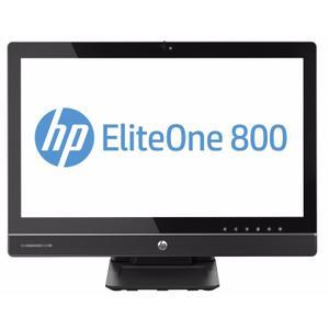"""HP EliteOne 800 G1 23,8"""" (Juillet 2013)"""