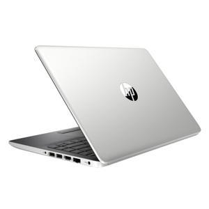 """Hp Notebook 14-CM0996NF 14"""" A4-Series 2,3 GHz - SSD 64 GB - 4GB AZERTY - Französisch"""