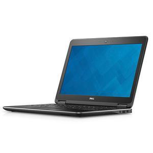 """Dell Latitude E7440 14"""" (2014)"""