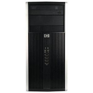 Hp Compaq 6200 Pro Core i3 3,1 GHz - SSD 128 GB RAM 4 GB