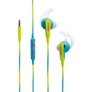 Ohrhörer In-Ear - Bose SoundSport